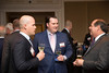 1705_CFO Awards 016