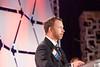 1705_CFO Awards 141