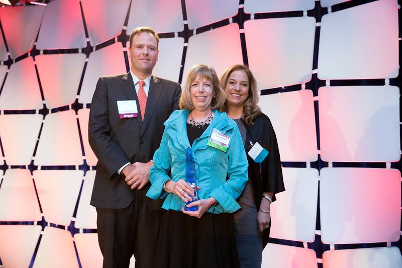 1705_CFO Awards 111