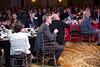 1705_CFO Awards 085
