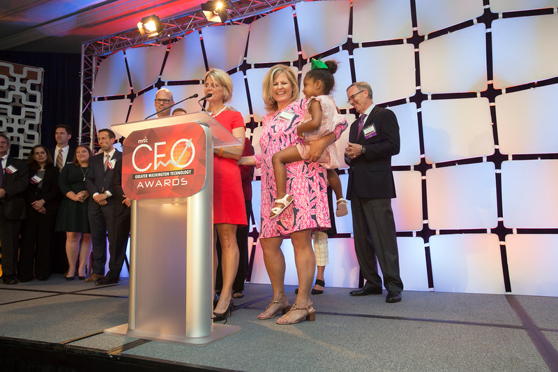 1705_CFO Awards 098