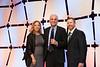 1705_CFO Awards 152