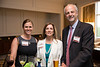1705_CFO Awards 060