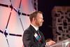 1705_CFO Awards 142