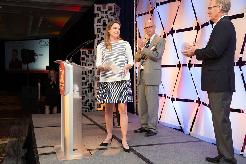 1705_CFO Awards 086