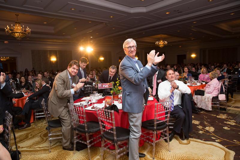 1705_CFO Awards 121