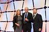 1705_CFO Awards 151