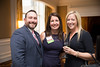 1705_CFO Awards 024