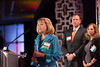 1705_CFO Awards 108