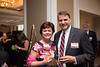 1705_CFO Awards 005