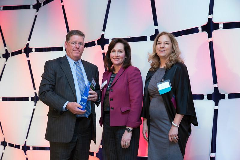1705_CFO Awards 137