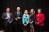 1705_CFO Awards 159