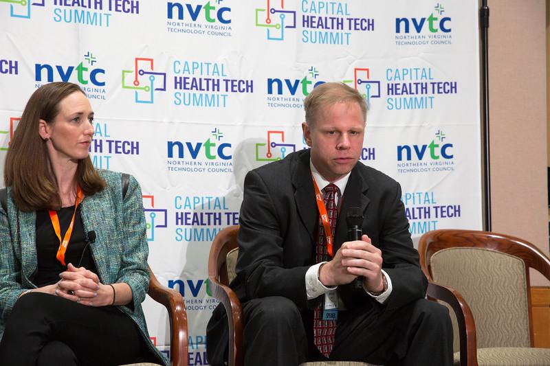 1706_Health Tech Summit 044