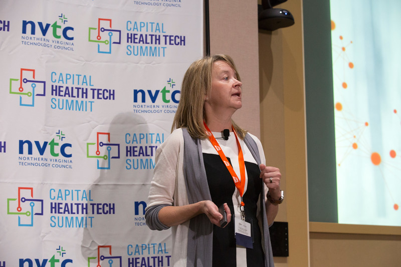 1706_Health Tech Summit 174