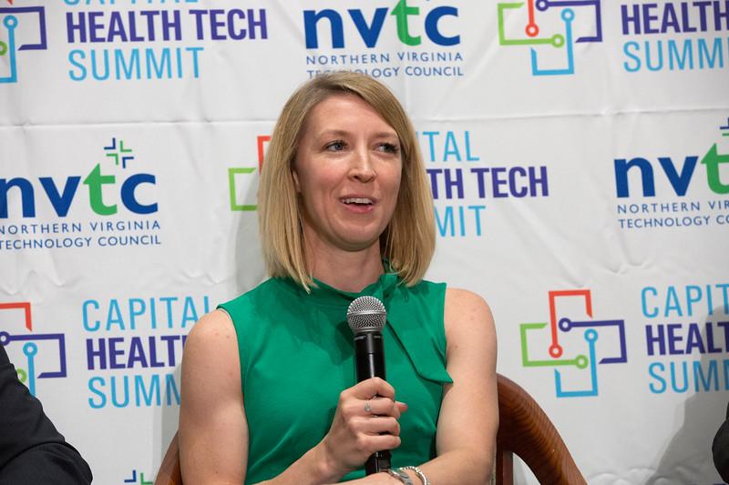 1706_Health Tech Summit 185