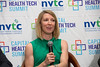 1706_Health Tech Summit 185