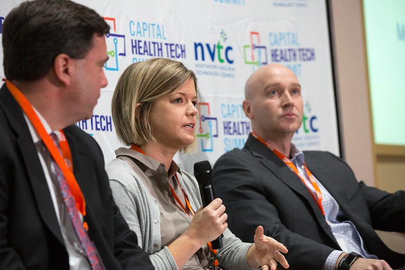 1706_Health Tech Summit 099