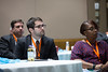 1706_Health Tech Summit 066