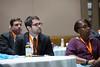 1706_Health Tech Summit 066