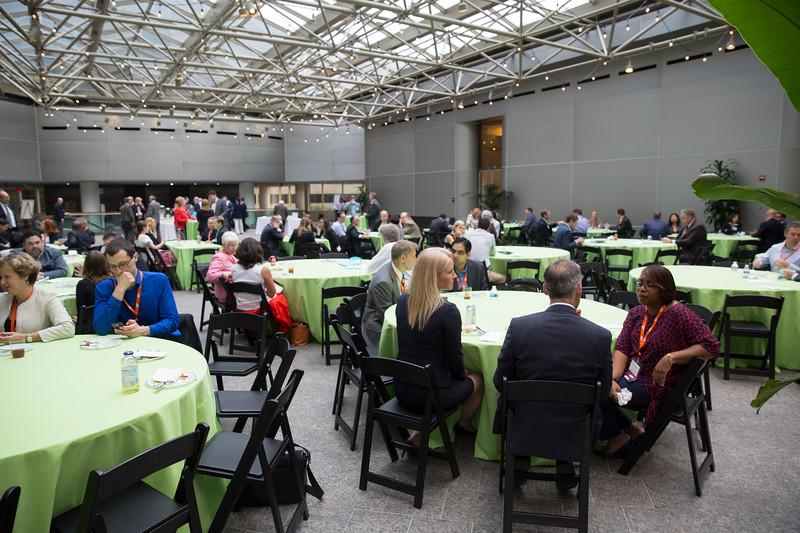 1706_Health Tech Summit 142