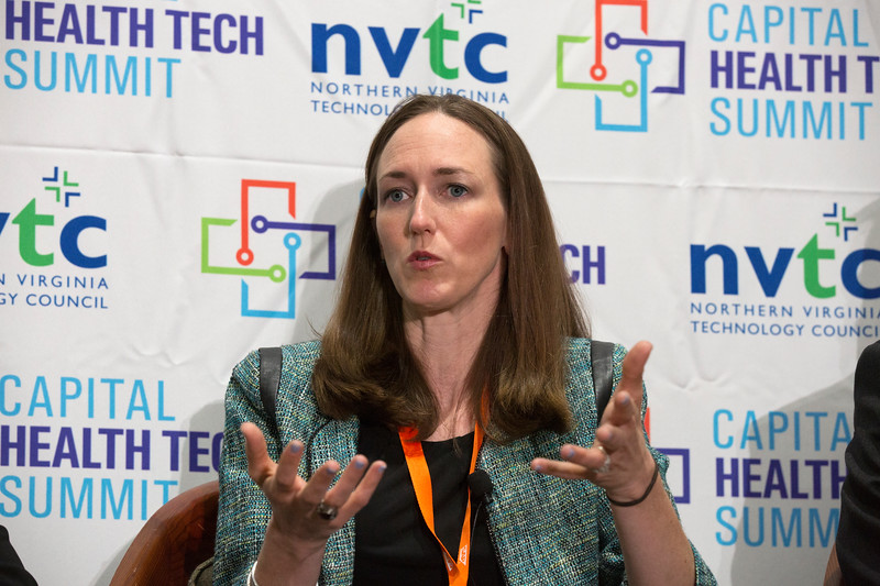 1706_Health Tech Summit 077