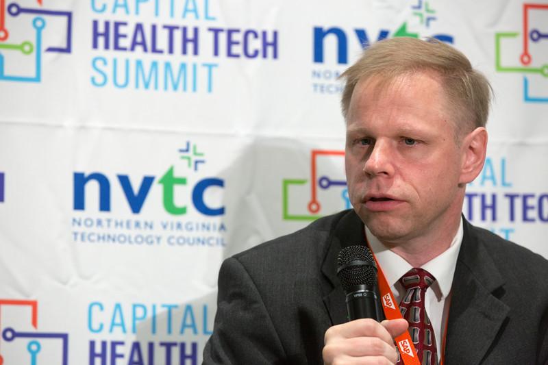 1706_Health Tech Summit 072