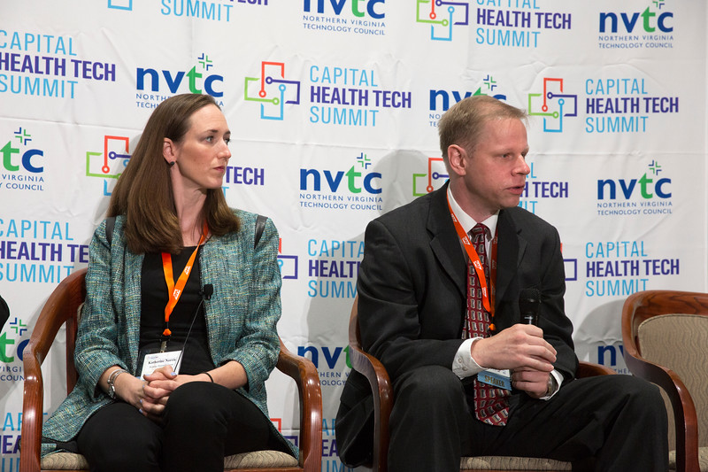1706_Health Tech Summit 047