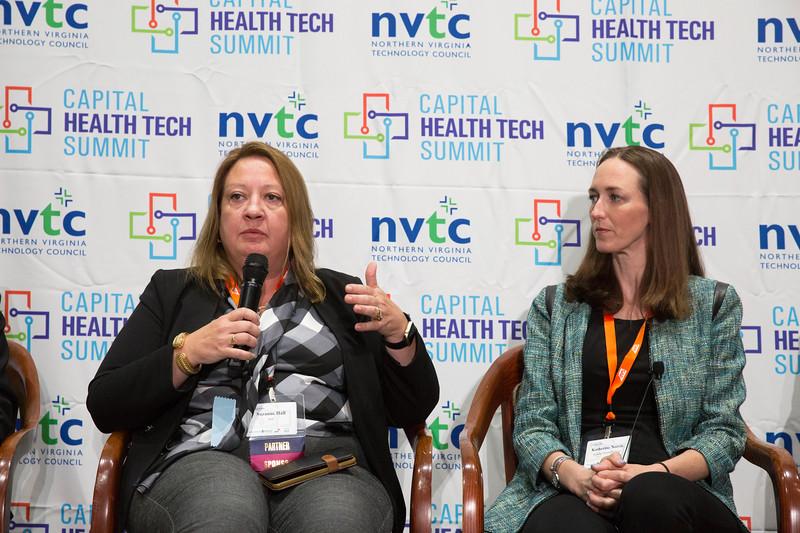 1706_Health Tech Summit 046