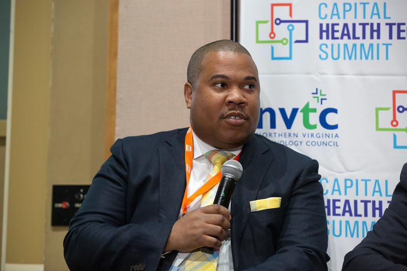 1706_Health Tech Summit 187