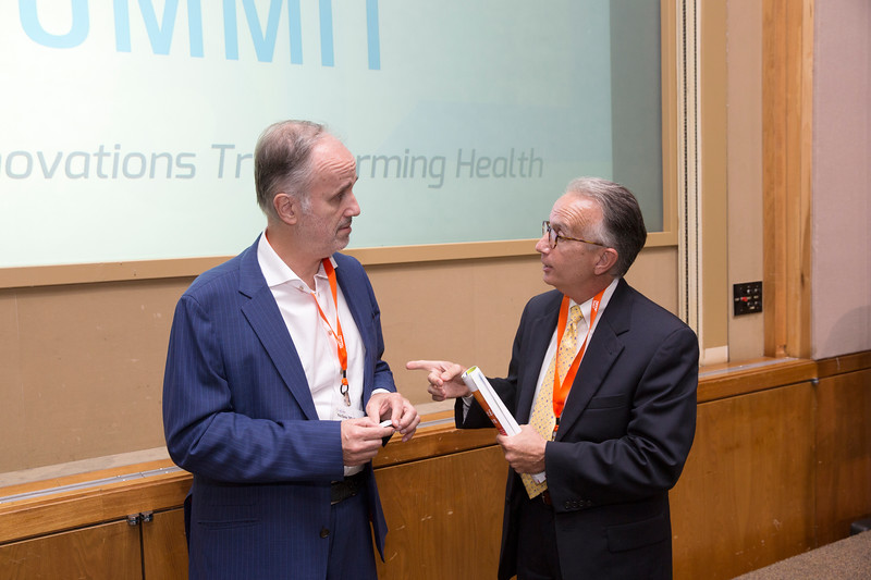 1706_Health Tech Summit 218