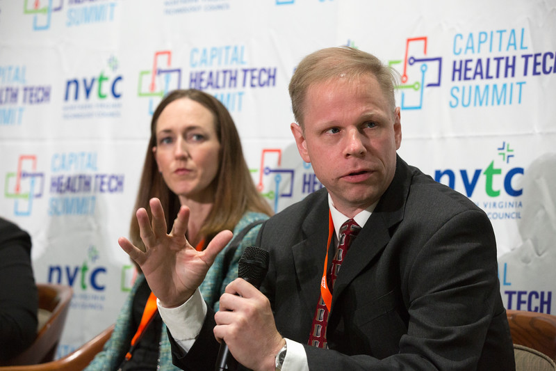1706_Health Tech Summit 069