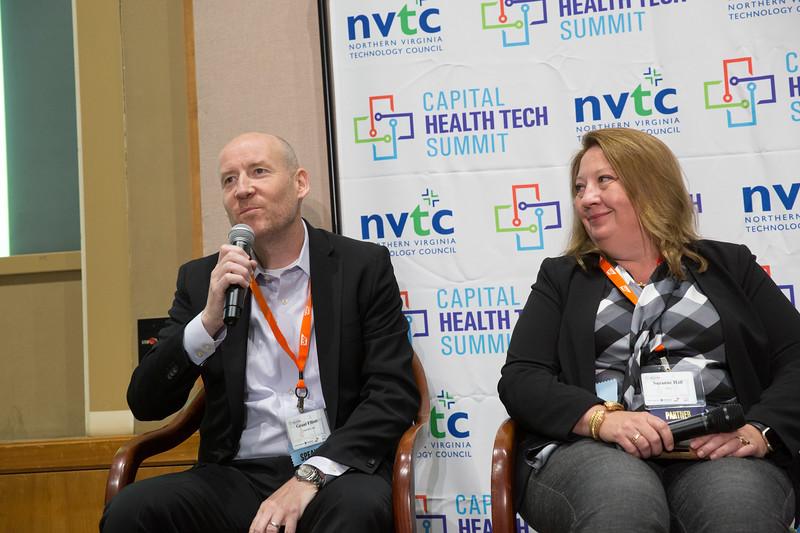 1706_Health Tech Summit 040