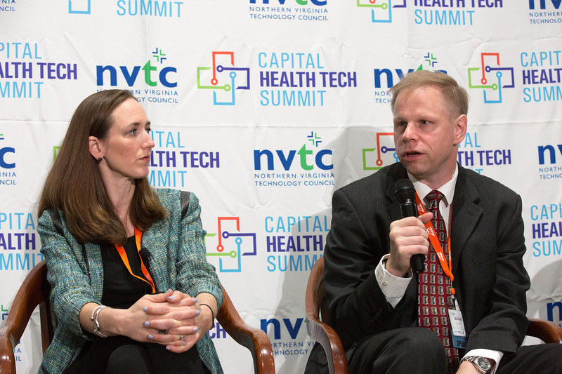 1706_Health Tech Summit 073