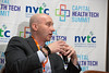 1706_Health Tech Summit 107
