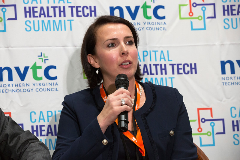 1706_Health Tech Summit 125