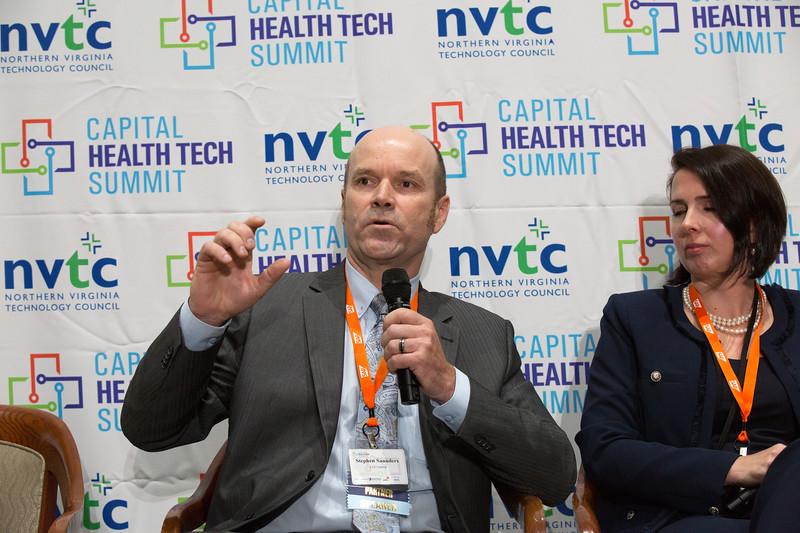 1706_Health Tech Summit 127