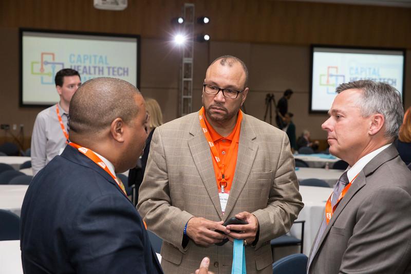 1706_Health Tech Summit 206