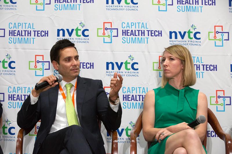 1706_Health Tech Summit 193