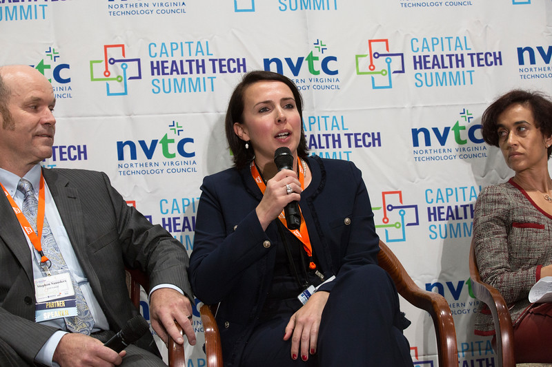 1706_Health Tech Summit 124