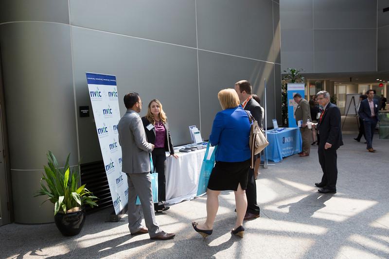 1706_Health Tech Summit 081