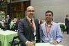 1706_Health Tech Summit 153