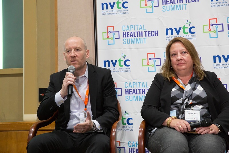 1706_Health Tech Summit 041