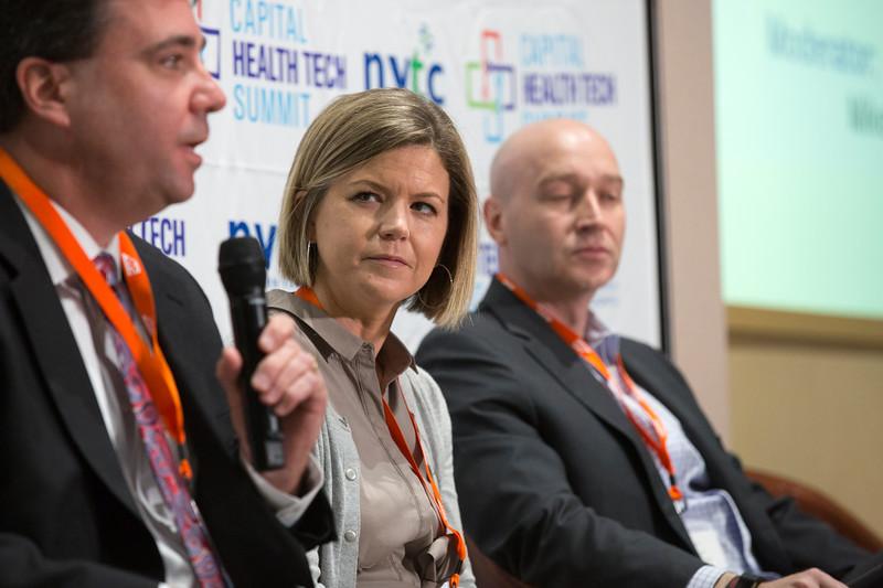 1706_Health Tech Summit 101