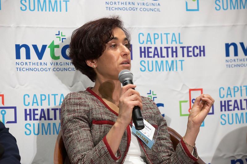 1706_Health Tech Summit 119