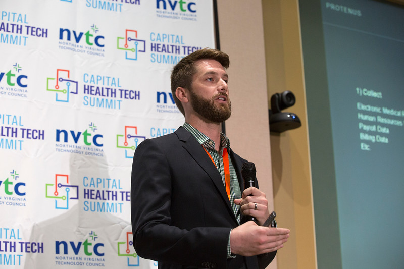 1706_Health Tech Summit 175