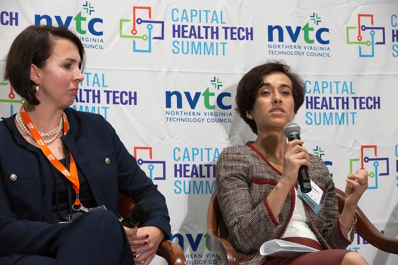 1706_Health Tech Summit 121