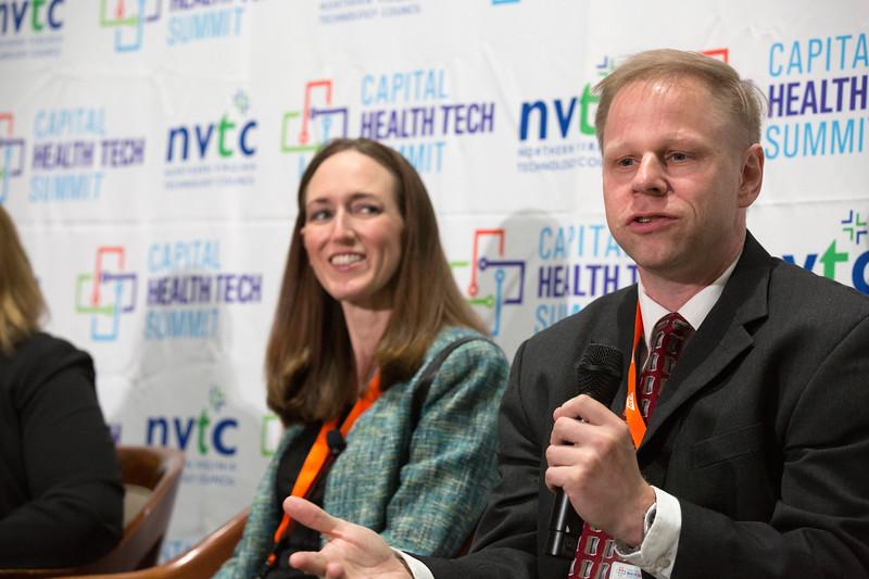 1706_Health Tech Summit 070
