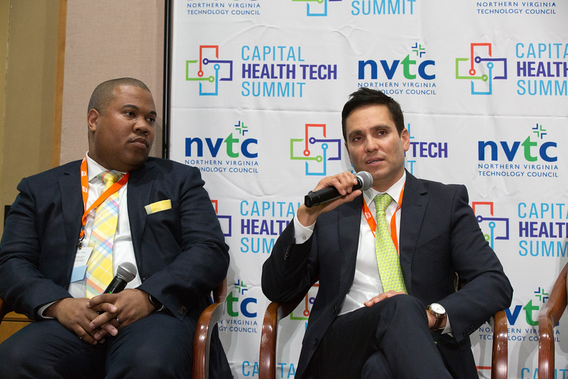 1706_Health Tech Summit 194