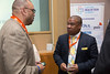 1706_Health Tech Summit 205