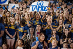 17061-event-ESPN football game-340